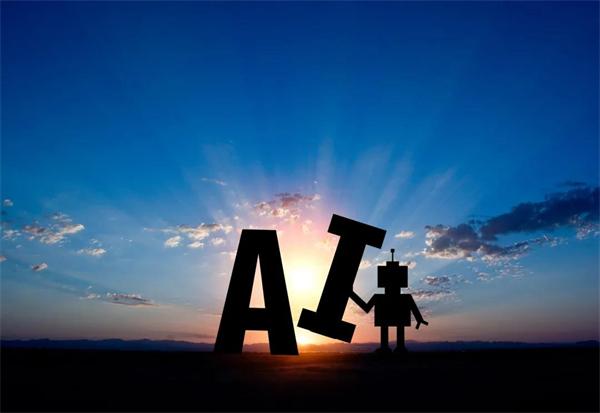 """探索人工智能,贝乐英语""""我的AI世界""""暑期营"""