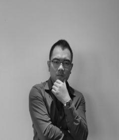 资深设计师-王钧