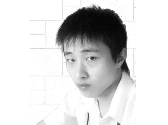仁诚装饰-胡双峰
