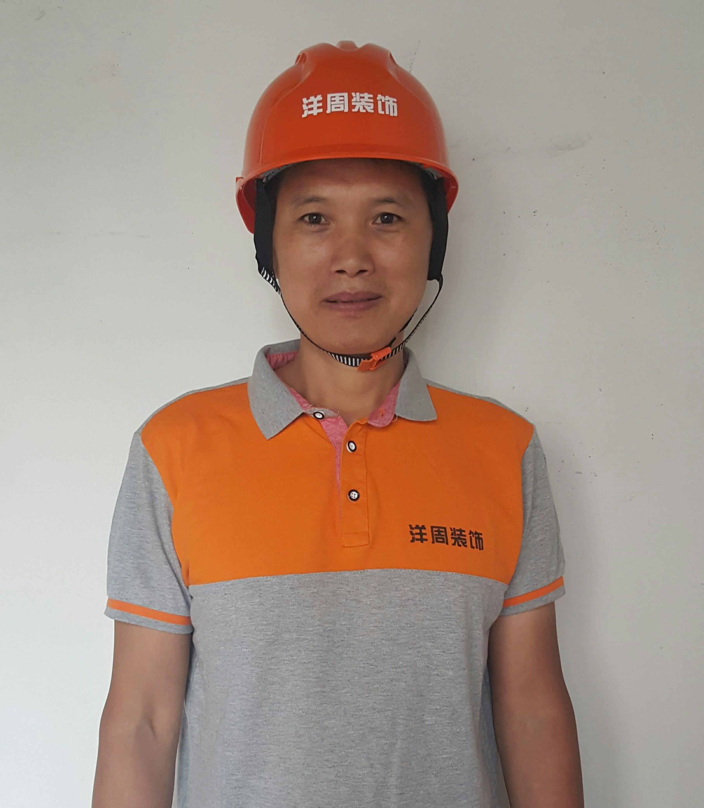 Mr.Liang