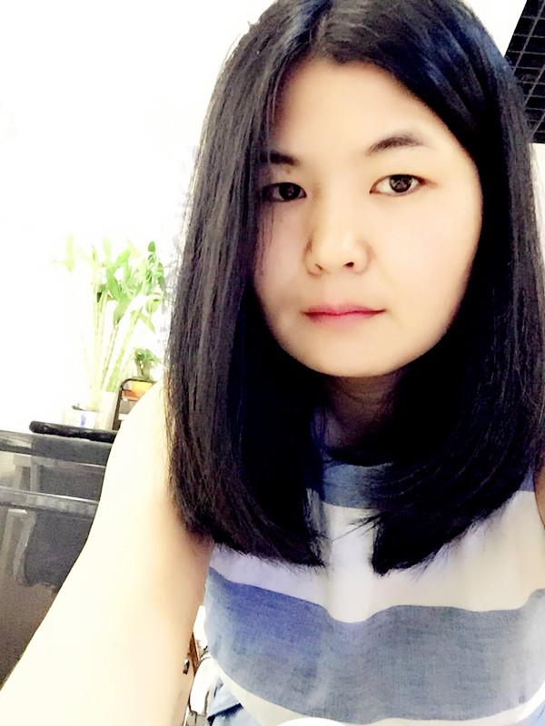 今朝主任设计师董志荣