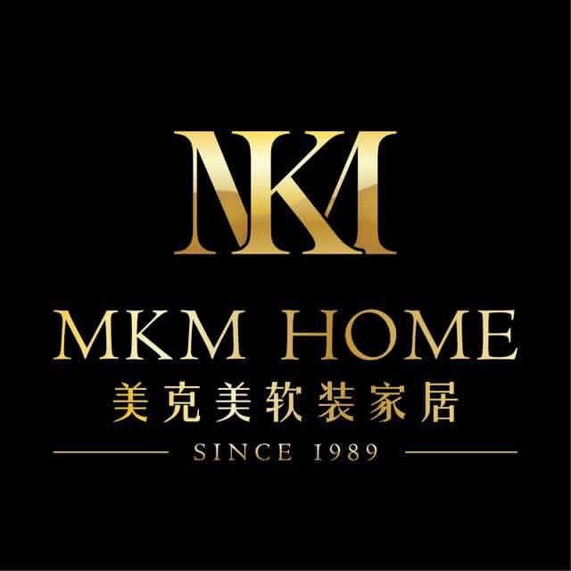 MKM美克美软装家居
