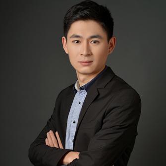 金牌设计师-刘睿