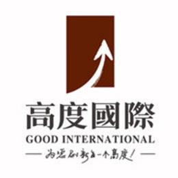 杭州高度国际