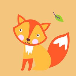 小狐问装修